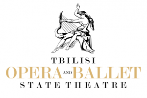 Tbilisi Opera and Ballet State Theatre